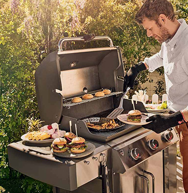 barbecue-a-gaz-weber-categorie